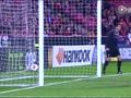 全场集锦:本菲卡2-2热刺 总分5-3晋级欧联杯八强