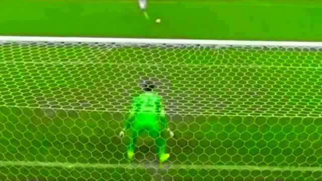 >十大史诗换人 红魔神奇逆转格策世界杯超神绝冰岛破门解说员高清图片