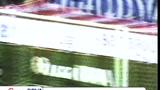视频:C罗称愿为皇马继续效力 必须取胜拜仁
