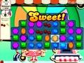 Candy Crush Saga Level 15