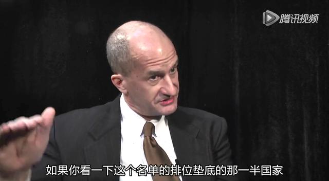 GE公司副董事长:中国市场值得冒一切风险截图