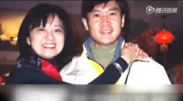 导演袁牧女被曝心脏病猝发逝世 享年57岁截图