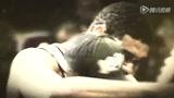 视频:150秒闪回夺冠年代 雷霆热火震撼预告