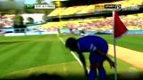 吉尼斯杯:C罗传射厄齐尔破门 皇马2-1埃弗顿