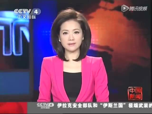 广州:加强防控 防止登革热疫情扩散截图