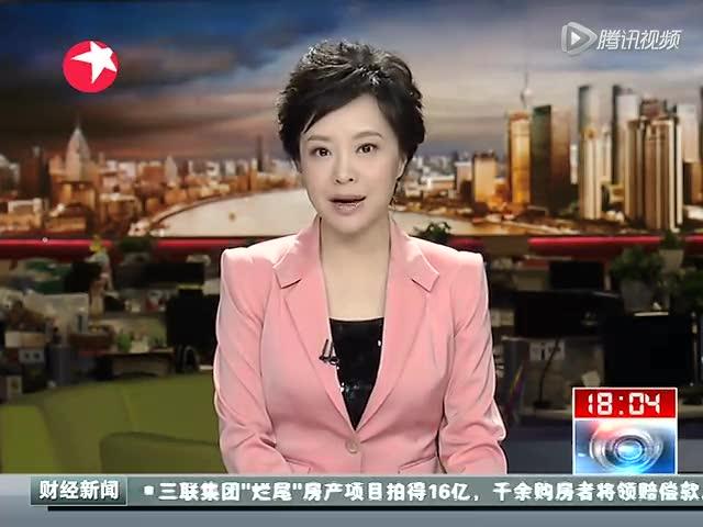 境是中国梦重要内容