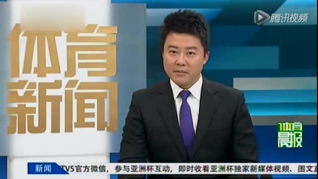 【集锦】狼堡2-1逆转胜德乙队 张稀哲替补出战截图