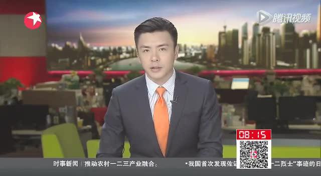 HTC业务大幅缩水 台湾当地已确认裁员600人截图