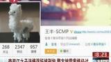 李双江之子涉嫌强奸被刑拘 警方披露案情经过