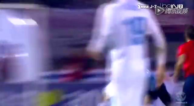 全场集锦:乌拉圭2-0斯洛文尼亚 卡瓦尼破门截图