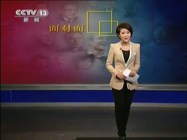 重庆劳教委回应任建宇起诉:在重庆你不可能胜诉截图