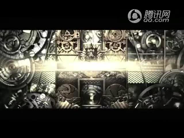 视频:《一九四二》纪录片第三集截图