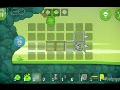 捣蛋猪(Bad Piggies)官方游戏预告捣蛋猪的逆袭