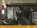 美国国务卿克里称期待朝鲜与有关各方对话