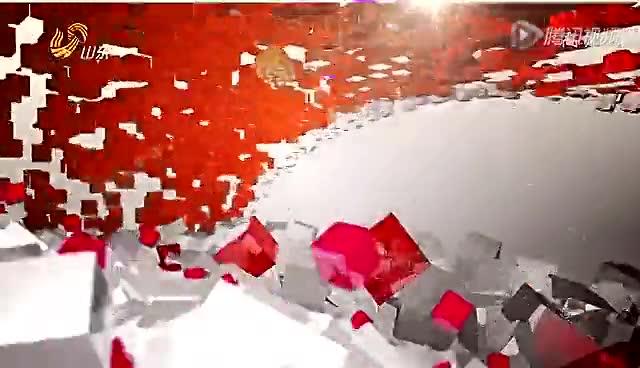 红色电视剧视频_《红色》电视剧中的女性角色与生活中的美女蛇截图