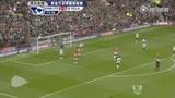 进球视频:瓦伦西亚助攻 鲁尼外脚背锁定胜局