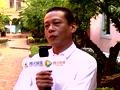专访《郊游》李康生:刘德华演小人物未必赢我