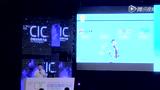 突围之道-视频互联网的2013
