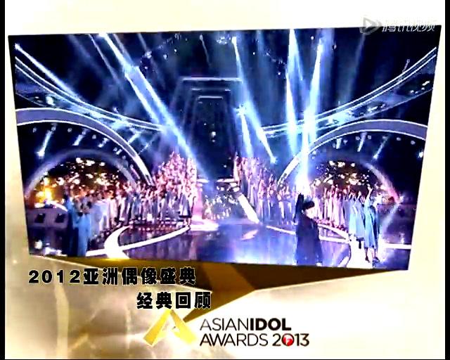 盛典倒计时第一期:EXO走VIP通道避见粉丝截图