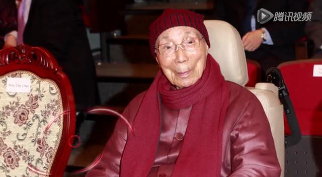 邵逸夫遗体已运出医院 下午设灵香港殡仪馆截图