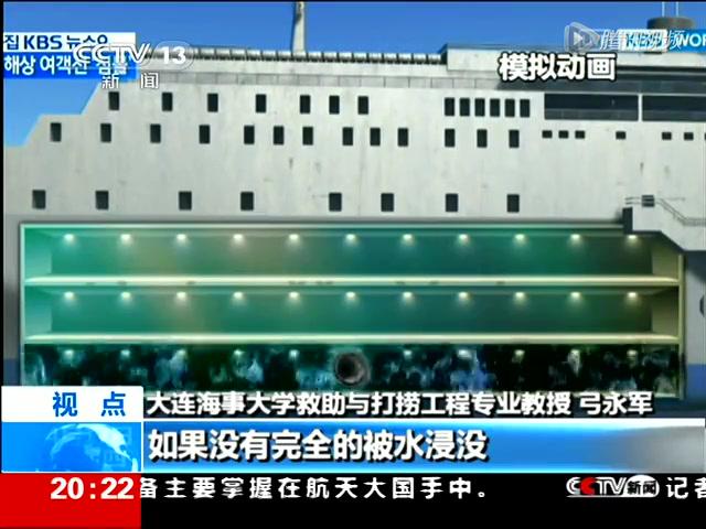 中国人口数量变化图_韩国人口数量2011(3)