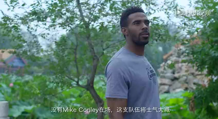 视频-扣响盛夏微电影之康利 坚毅战士遇太极截图