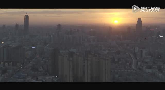 《匠沈阳》纪录片预告截图