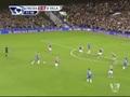 进球视频:马塔犀利助攻 兰8反弹球直入死角