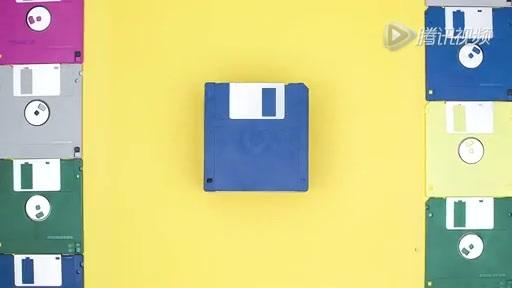 微软发布IE浏览器新广告 称IE正在成长截图