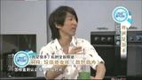 《最美和声》明晚开播 北京卫视