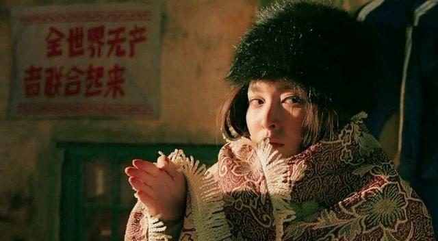 《九层妖塔》曝海报 赵又廷姚晨以静制动捉迷藏