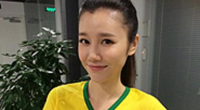 不得不说世界杯:美女神兽乌贼刘崛起截图