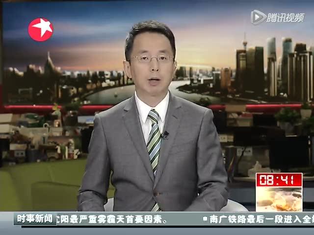 上海:新增两条落叶不扫景不雅道截图