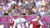 第六比赛日:葡萄牙留存希望 德战车高歌猛进