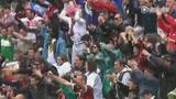 进球视频:诺切里诺单骑闯关 一蹴而就锁胜局
