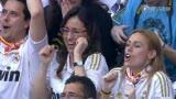 皇家马德里4-1马洛卡 佩佩再度与对手起冲突