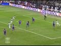 进球视频:马特里一脚劲射 球鞋掉了照样进球