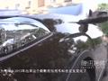 大连孙健:奇瑞让小伙伴有信心的品牌汽车