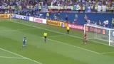 视频:张恩华谈点球决战 压力太大必导致失球