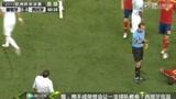 视频:武僧拼尽全场为保主 怎奈球队点球落败