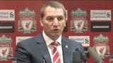 视频:利物浦宣布新帅上任 罗杰斯接棒老国王