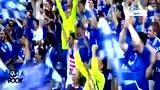 吉尼斯杯:奥斯卡阿扎尔建功 切尔西2-0十人国米