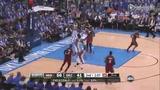 视频:韦德总决赛首战回顾 闪电侠砍19分8助
