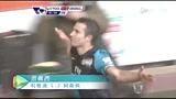视频:英超赛季14大进球 西塞大弧线苏神吊门