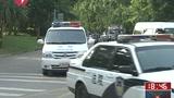 海南:小学校长带幼女开房案开庭 被控强奸