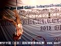 2013亚太国际钢管舞锦标赛选手-聂爱