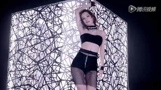 陆翊《第八天》MV官方完整版截图