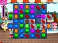 Candy Crush Saga Level 9 NEW