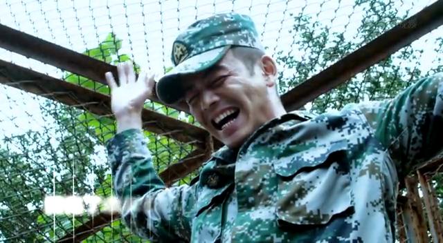 《神犬奇兵》主题曲MV片花截图