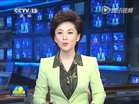 李克强:全面深化农村改革 推进农业现代化建设截图